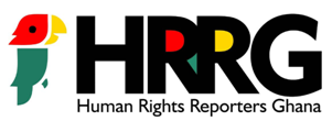 ABOUT HUMAN RIGHTS REPORTERS GHANA (HRR-GH)