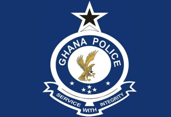 Human Rights Reporters Ghana partners Police to fight Kidnapping
