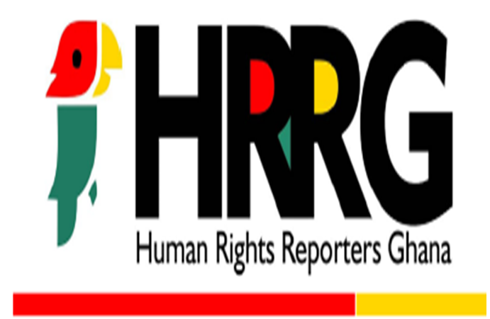 Press Release: Respect Rights Of Suspects Being Tried In The 3 Takoradi Kidnapped Girls Case – HRRG