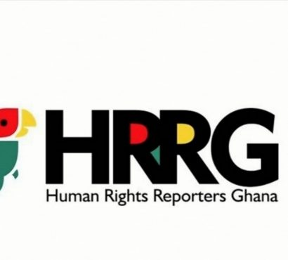 PLO Lumumba Foundation lauds Human Rights Reporters Ghana for emerging 2020 Africans Rising Activism Award finalist