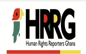 Human Rights Reporters Ghana calls for calm, end to acts of violence against LGBTQI+ community